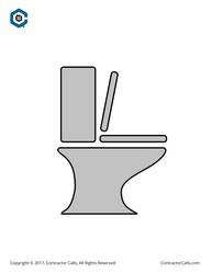 http://www.contractorcalls.com/wp-content/uploads/2017/09/toilet.pdf